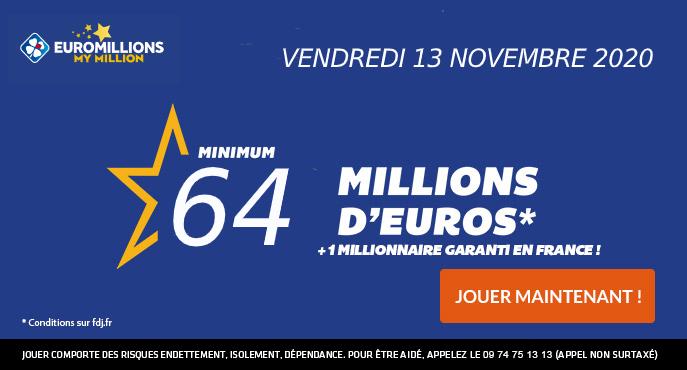 fdj-euromillions-vendredi-13-novembre-64-millions-euros
