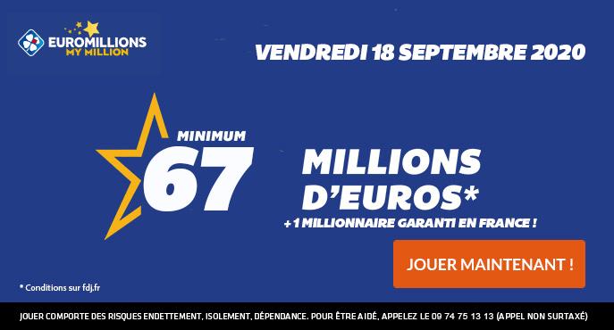 fdj-euromillions-vendredi-18-septembre-67-millions-euros