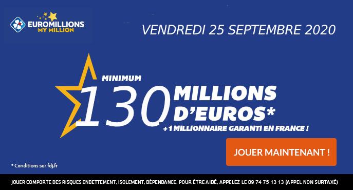 fdj-euromillions-vendredi-25-septembre-130-millions-euros