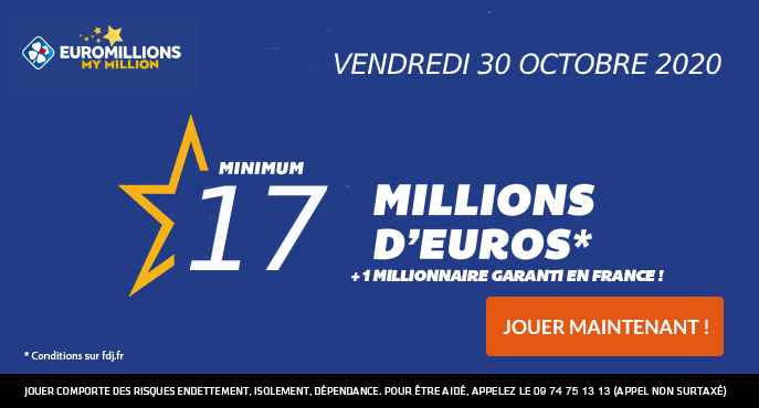 fdj-euromillions-vendredi-30-octobre-17-millions-euros