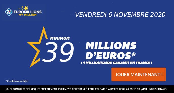 fdj-euromillions-vendredi-6-novembre-39-millions-euros