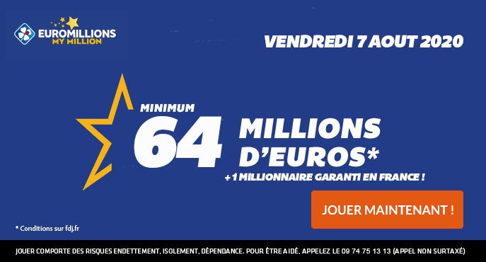 fdj-euromillions-vendredi-7-aout-64-millions-euros