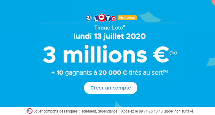 fdj-loto-lundi-13-juillet-3-millions-euros