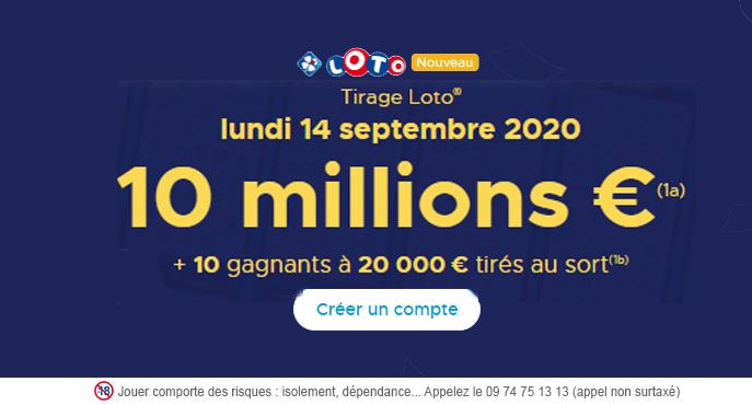 fdj-loto-lundi-14-septembre-10-millions-euros