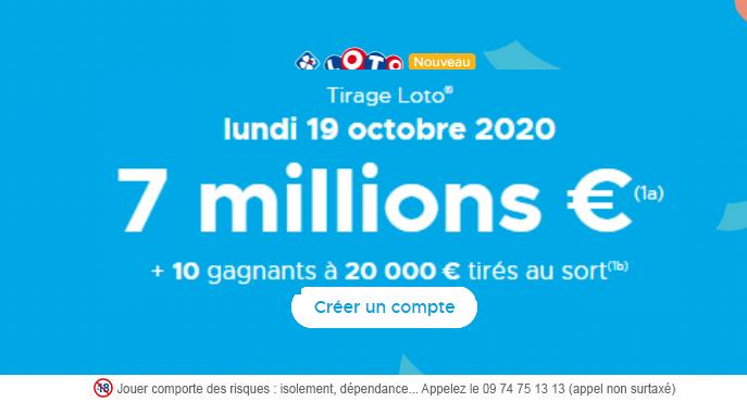 fdj-loto-lundi-19-octobre-7-millions-euros
