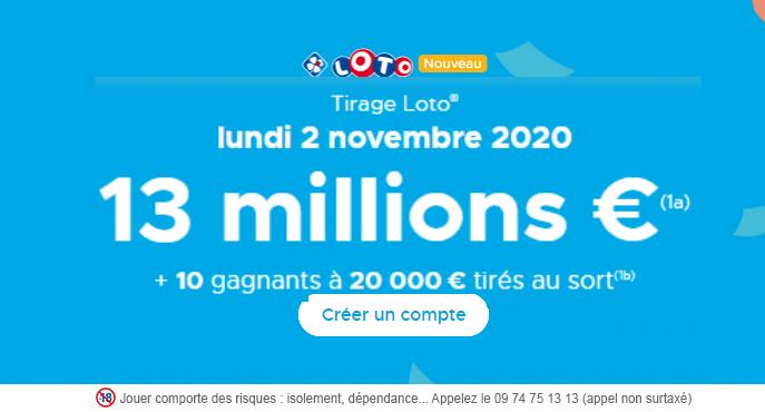 fdj-loto-lundi-2-novembre-13-millions-euros