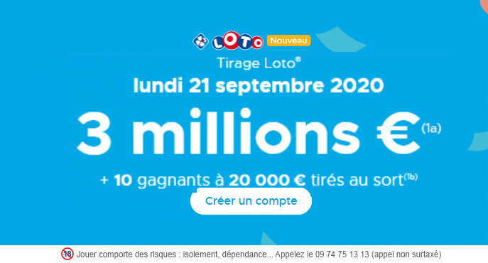 fdj-loto-lundi-21-septembre-3-millions-euros