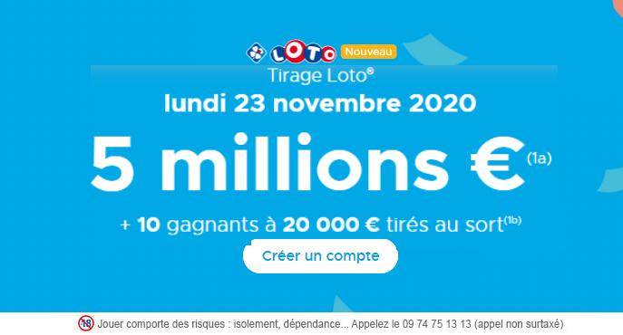 fdj-loto-lundi-23-novembre-5-millions-euros