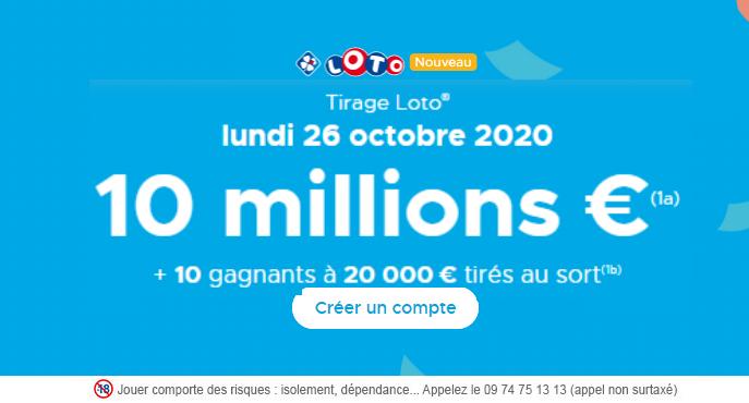 fdj-loto-lundi-26-octobre-10-millions-euros