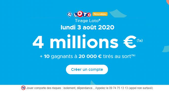 fdj-loto-lundi-3-aout-4-millions-euros