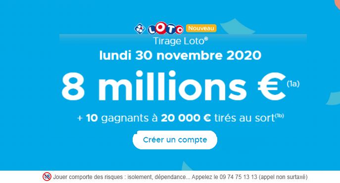 fdj-loto-lundi-30-novembre-8-millions-euros