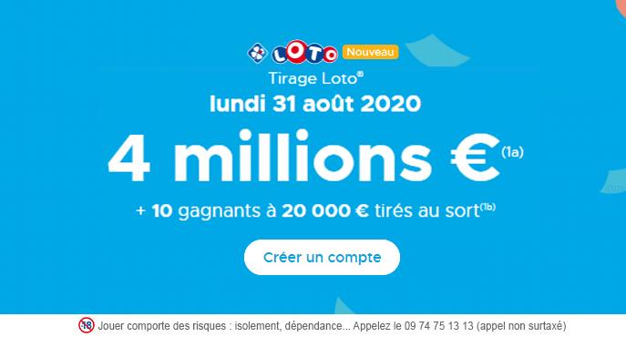 fdj-loto-lundi-31-aout-4-millions-euros
