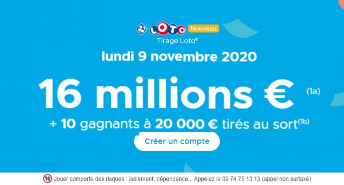 fdj-loto-lundi-9-novembre-16-millions-euros