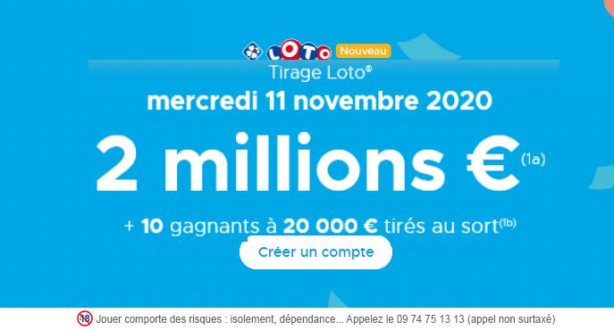 fdj-loto-mercredi-11-novembre-2-millions-euros