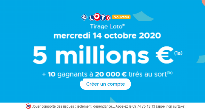 fdj-loto-mercredi-14-octobre-5-millions-euros