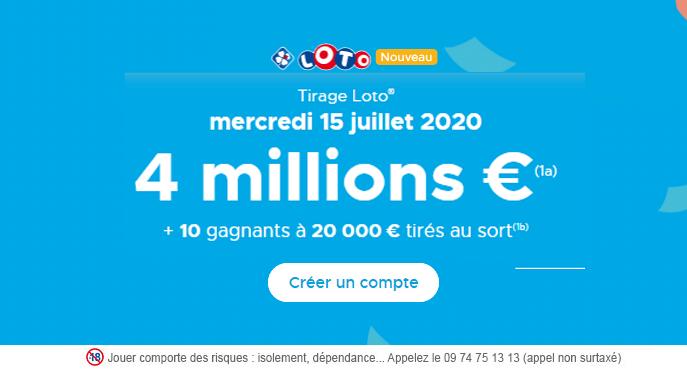 fdj-loto-mercredi-15-juillet-4-millions-euros