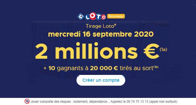 fdj-loto-mercredi-16-septembre-2-millions-euros