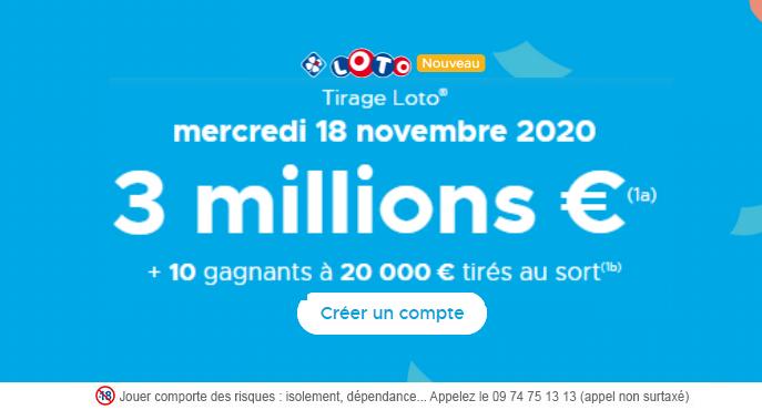 fdj-loto-mercredi-18-novembre-3-millions-euros