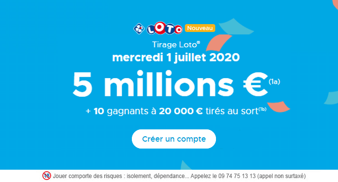 fdj-loto-mercredi-1er-juillet-5-millions-euros