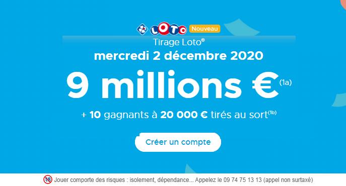 fdj-loto-mercredi-2-decembre-9-millions-euros