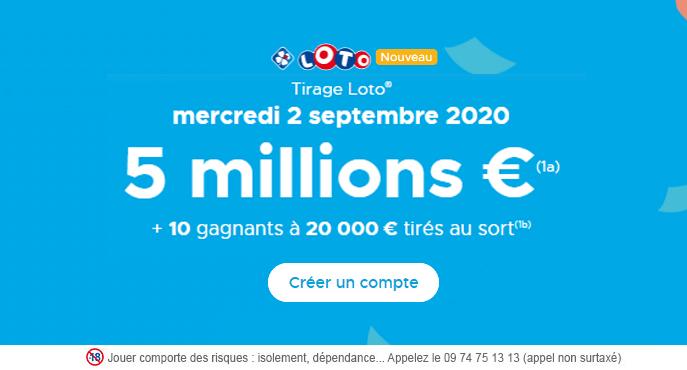 fdj-loto-mercredi-2-septembre-5-millions-euros