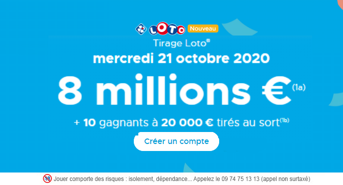 fdj-loto-mercredi-21-octobre-8-millions-euros