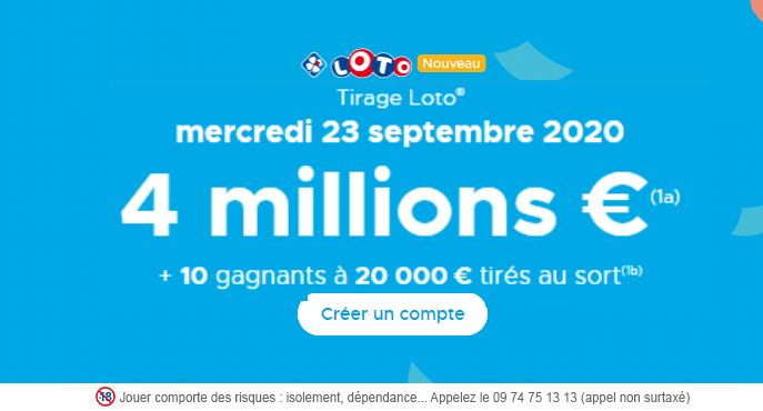 fdj-loto-mercredi-23-septembre-4-millions-euros