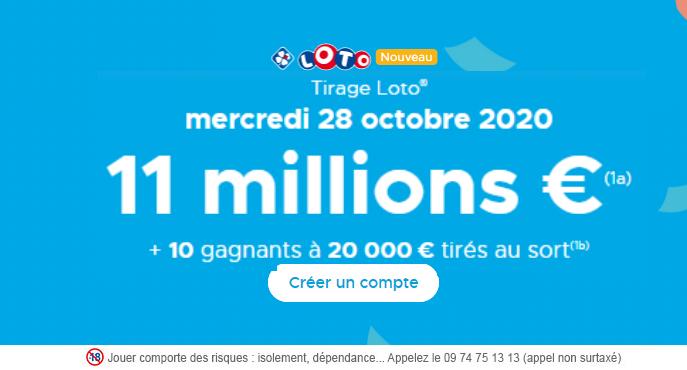 fdj-loto-mercredi-28-octobre-11-millions-euros