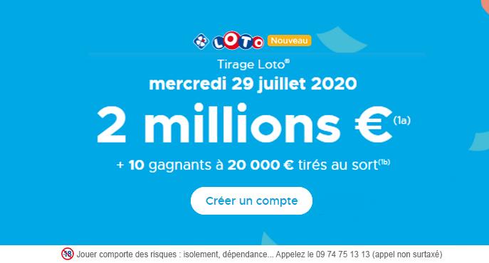 fdj-loto-mercredi-29-juillet-2-millions-euros