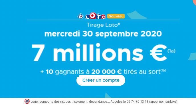 fdj-loto-mercredi-30-septembre-7-millions-euros