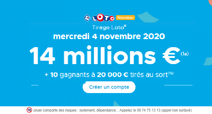 fdj-loto-mercredi-4-novembre-14-millions-euros