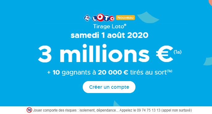 fdj-loto-samedi-1-er-aout-3-millions-euros