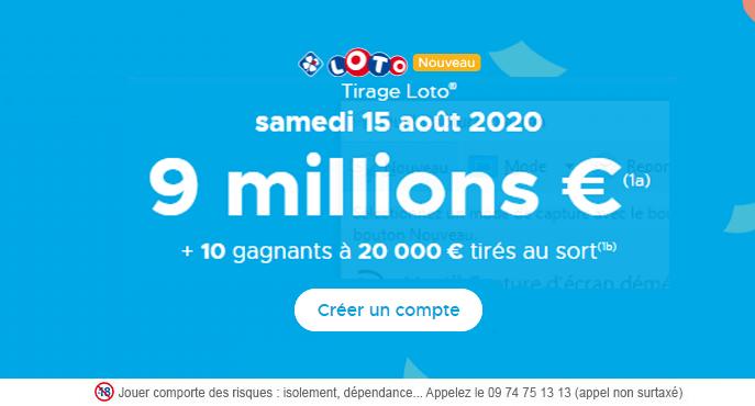 fdj-loto-samedi-15-aout-9-millions-euros