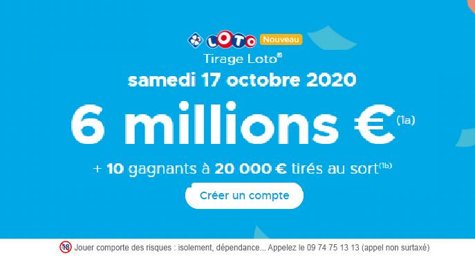 fdj-loto-samedi-17-octobre-6-millions-euros
