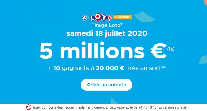 fdj-loto-samedi-18-juillet-5-millions-euros
