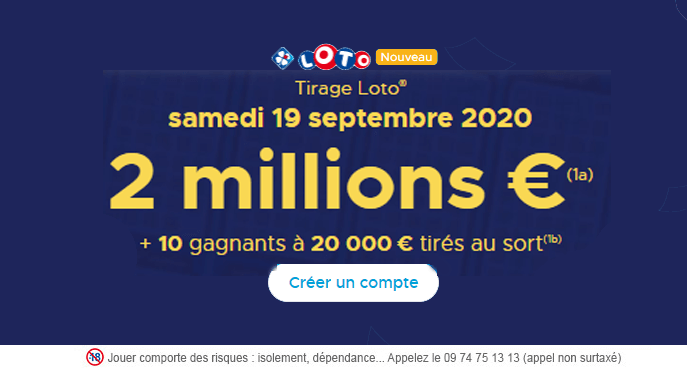 fdj-loto-samedi-19-septembre-2-millions-euros