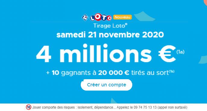 fdj-loto-samedi-21-novembre-4-millions-euros