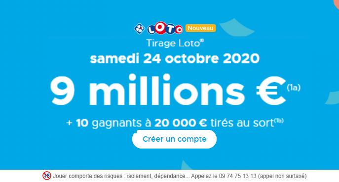fdj-loto-samedi-24-octobre-9-millions-euros