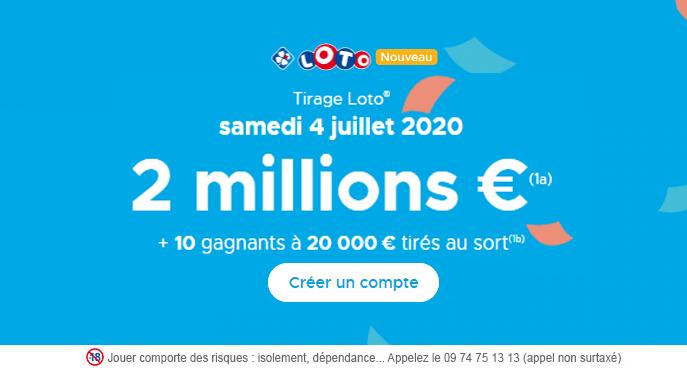 fdj-loto-samedi-4-juillet-2-millions-euros
