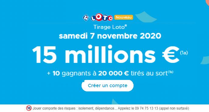fdj-loto-samedi-7-novembre-15-millions-euros