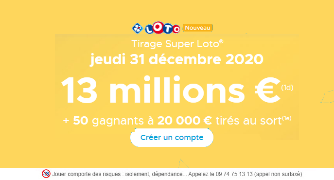 fdj-super-loto-nouvel-an-jeudi-31-decembre-13-millions-euros