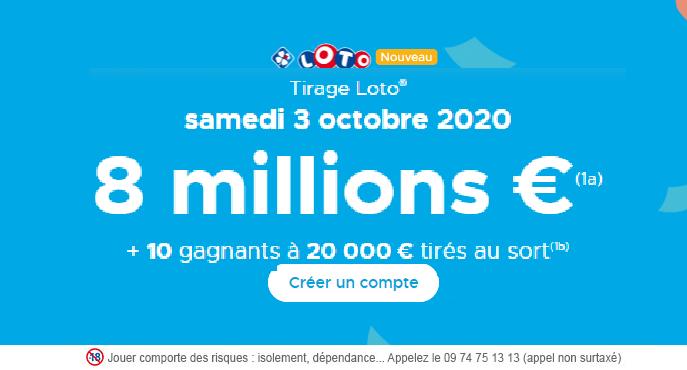 fdj-loto-samedi-3-octobre-8-millions-euros