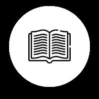 livres de poker icone