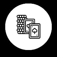 matériel icone