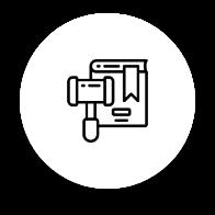 règles et combinaisons icone