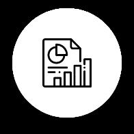 statistiques et probabilités icone