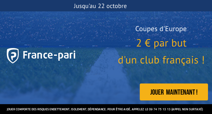 france-pari-ligue-des-champions-ligue-europa-2-euros-but-club-francais