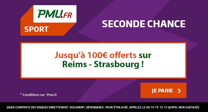 pmu-sport-seconde-chance-football-coupe-de-la-ligue-reims-strasbourg