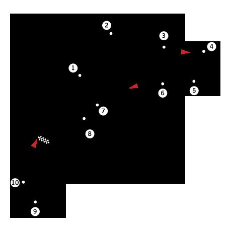 grand-prix-italie-2020-circuit-monza