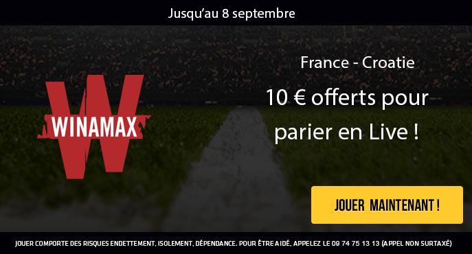 winamax-football-ligue-des-nations-france-croatie-10-euros-paris-live